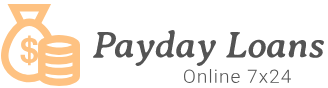 Payday Loans Online 7x24